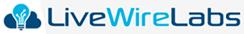 LiveWireLabs –'s Company logo